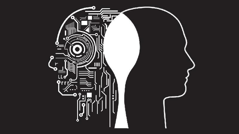 Google enfrentó sus sistemas de inteligencia artificial