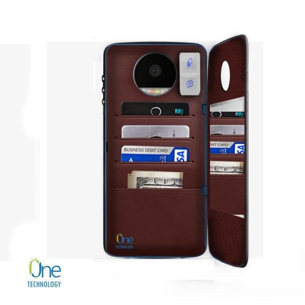 Proyectos que quieren mostrarle a Motorola y al mundo que los teléfonos modulares tienen mucho sentido