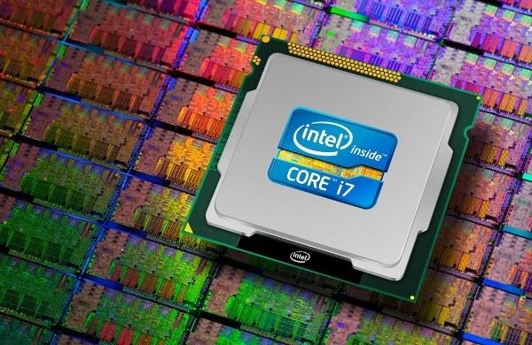 Los AMD Ryzen desatan el caos en Intel