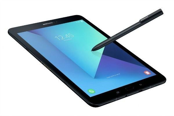 Samsung quiere que veas vídeos en 4K y HDR en su nueva tabl...