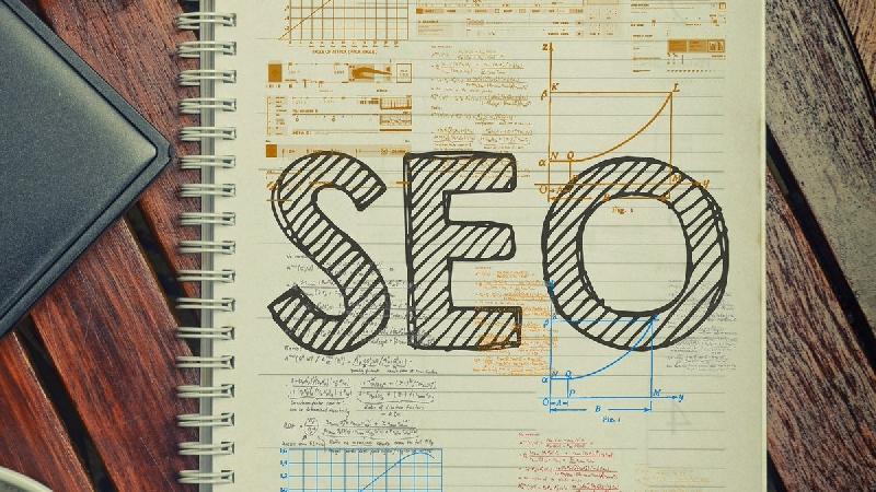Cómo estructurar el contenido de un artículo para SEO