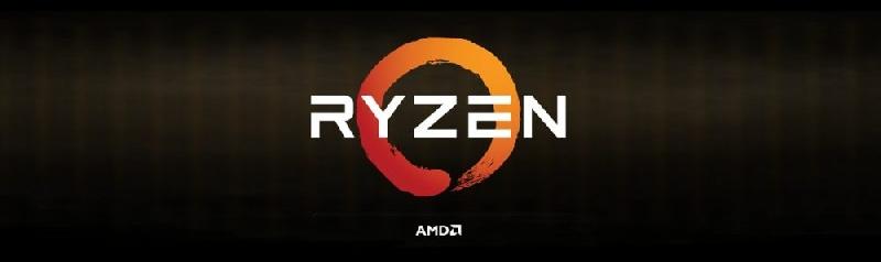 Pruebas y conclusiones del nuevo AMD RYZEN 7 1700
