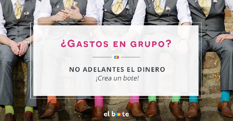 Tres de cada cuatro españoles reconoce haber tenido problem...