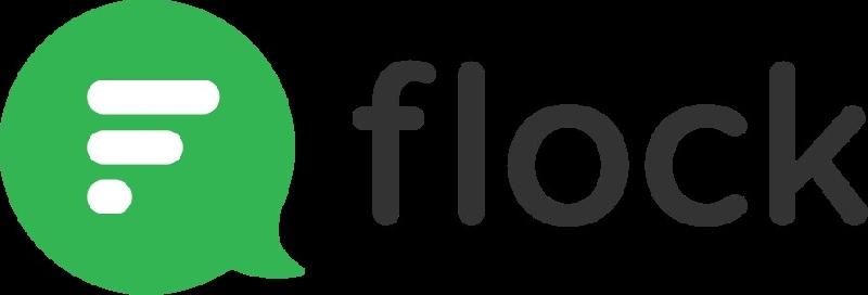 Flock lanza una herramienta que permite la migración de usuarios desde Slack sin perder datos y reduciendo el gasto en un 60%