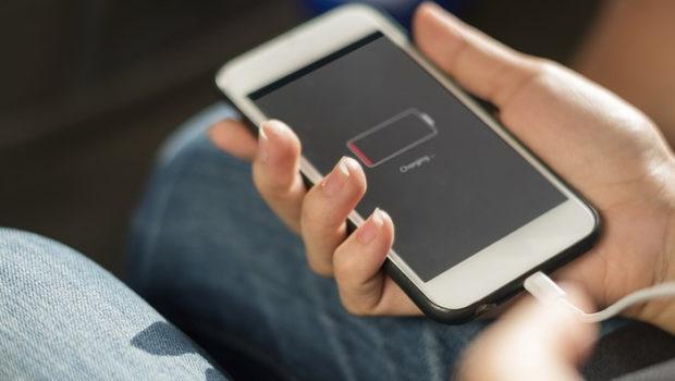 5 mitos sobre la tecnología que debes conocer