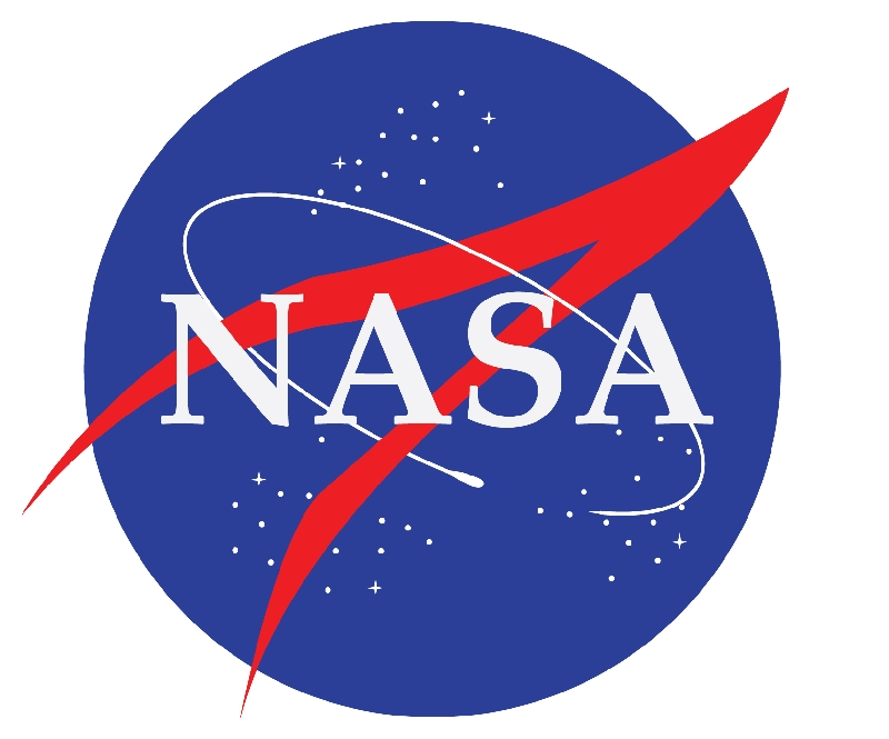 El Software desarrollado por la NASA ya está disponible par...