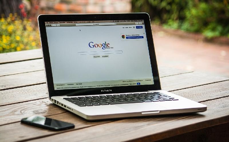 Cómo ganar dinero con Google
