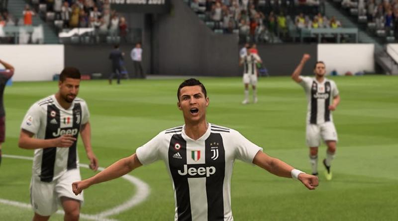 FIFA 19: ¿Cómo tener un buen inicio en el juego?