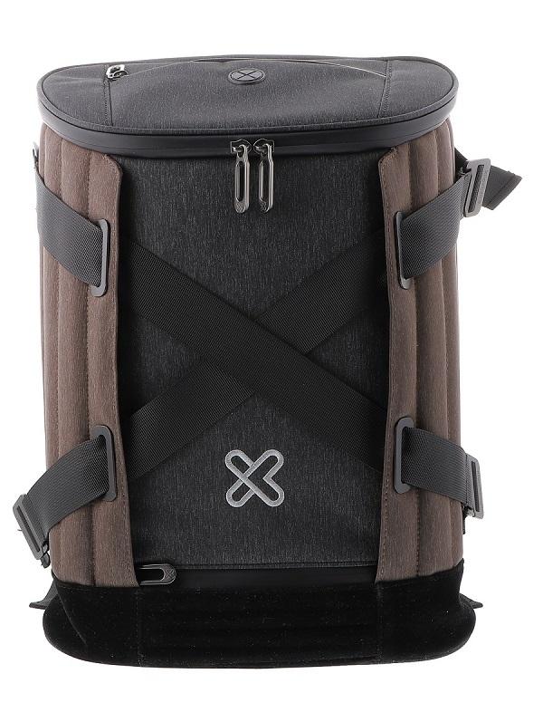 Llega Xtreme Protect, la nueva mochila de Klip Xtreme
