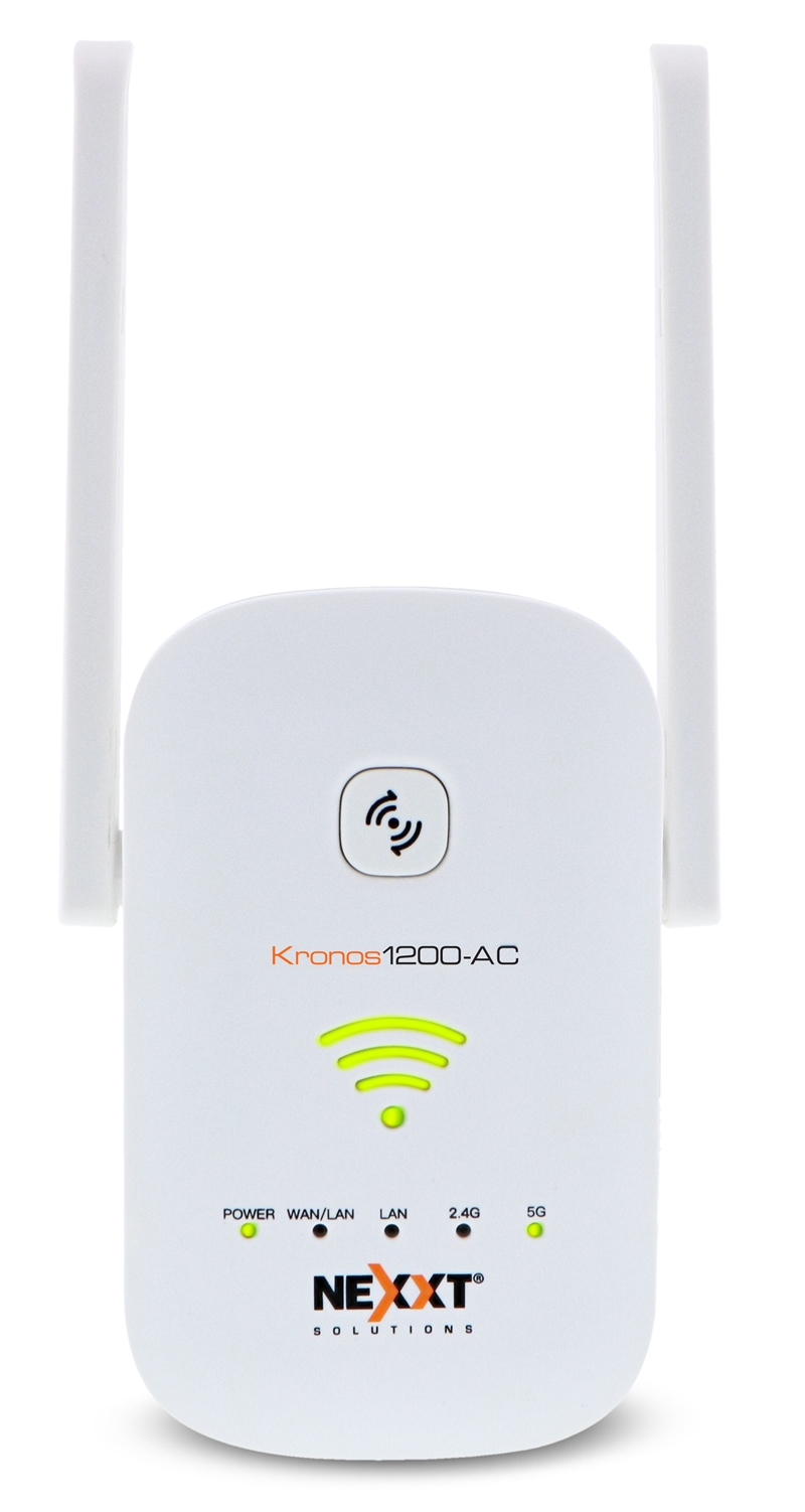 Nexxt Solutions presenta soluciones para la cuarentena en Ar...