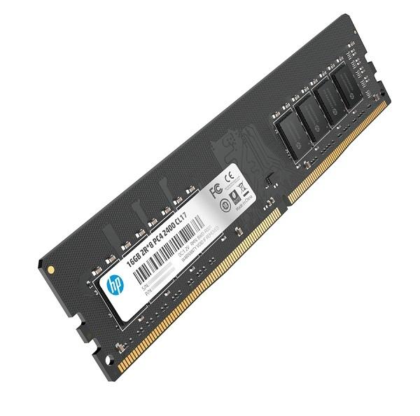 Biwin presenta las Memorias de HP V2 DDR4 U-DIMM
