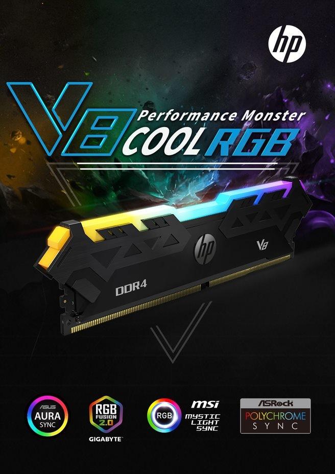 BIWIN obtuvo el primer puesto en ventas de Memorias RAM