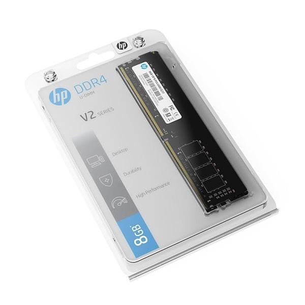 Biwin presenta la memoria V2 DDR4 U-DIMM de HP en nuevas velocidades y capacidades