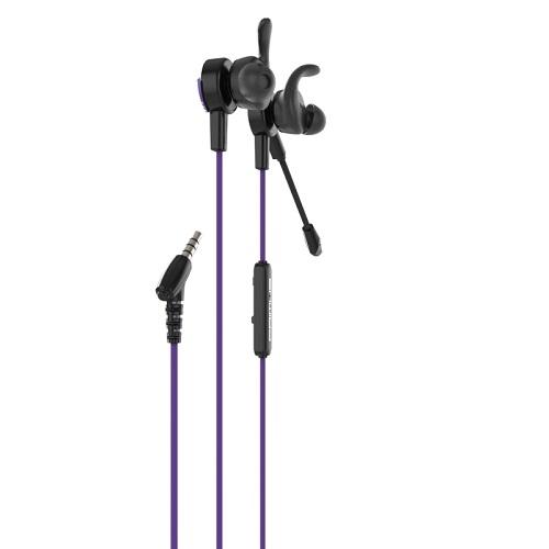 PRIMUS lanza ARCUS 90T, su nuevo auricular para gaming