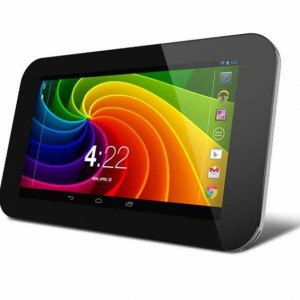 Toshiba Excite 7, una tablet low cost