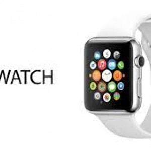 Apple Watch y sus competidores chinos.